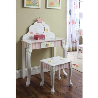 36 best Teamson Kids Children\'s Furniture Dollhouses Toy Play ...