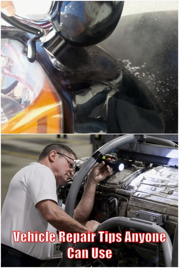 Handy Auto Repair Ideas Auto Repair Auto Body Repair Auto Repair Shop