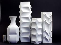 hutchenreuther vase