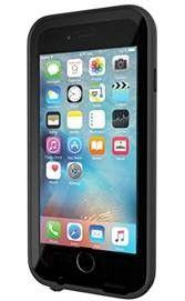 iPhone 7 Plus Black & Clear Pelican Marine Case $89.99