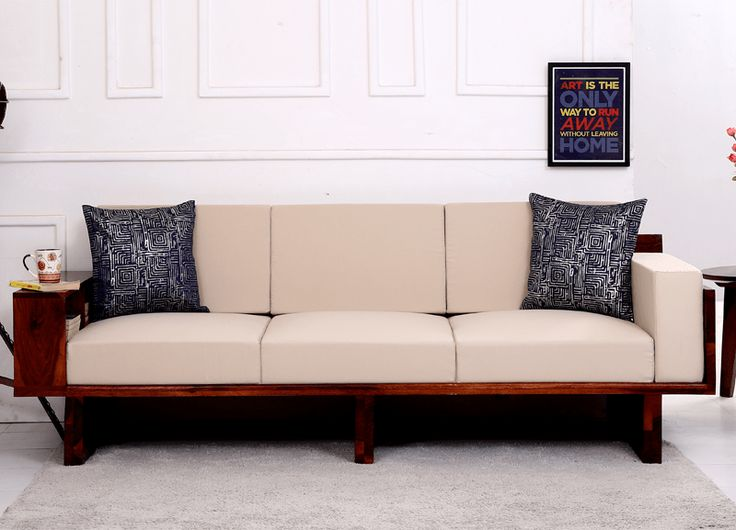 on pinterest wooden sofa set wooden sofa designs and wooden sofa