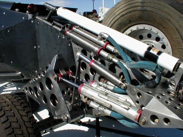 detomaso pantera wiring diagram 96 best images about suspension on pinterest forum jeep  96 best images about suspension on pinterest forum jeep
