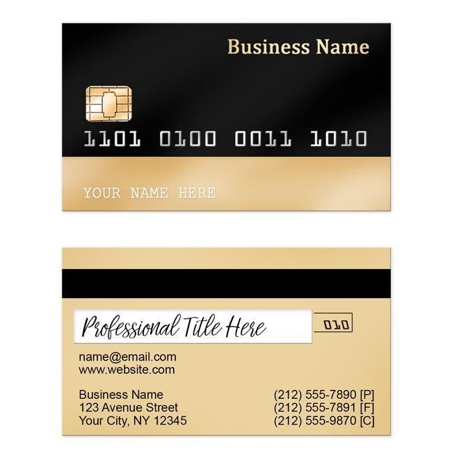 I wanted to share with you these credit card look alike black with af3ff2c7e8fbc0031a867bc7f2dab672g colourmoves