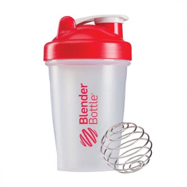 www.elitesupplements.co.uk clothing-gym-accessories blender-bottle-20-oz-blb048-c