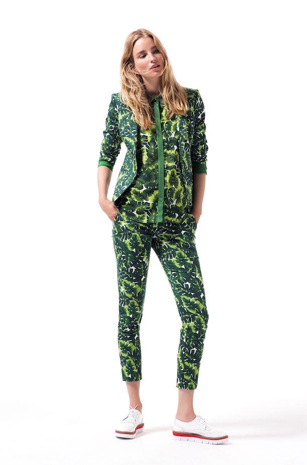 #boyner #boyneronline #summer #fashion #summer2015 #alışveriş #fashion #shopping #style #yaz #ss15 #yenisezon #moda #kadın #fashion #trend #fresh #kombin #stil #style #different #farklı #bakış #açıları