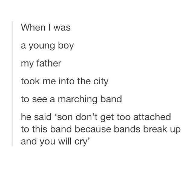 *dramatically sobs in the corner*