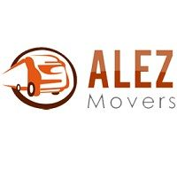 Alez Movers Provides Budget Friendly Moving Services