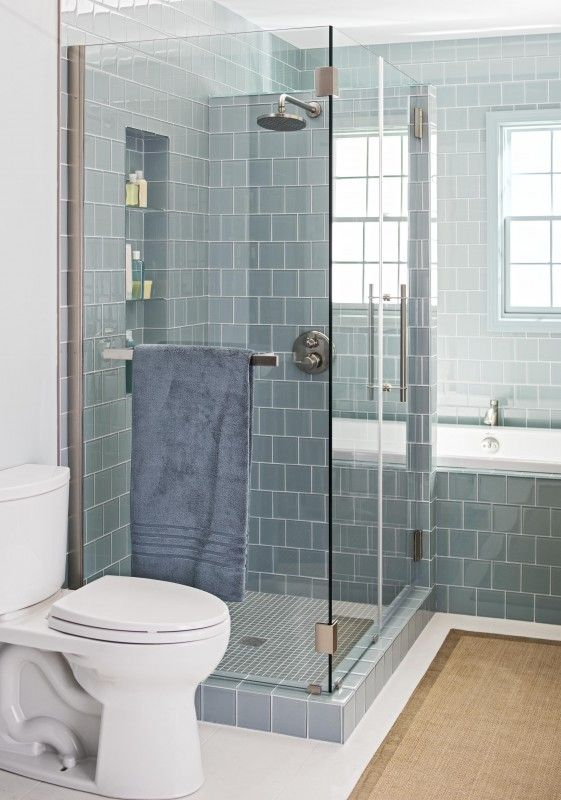 Featured In The April Issue Bath Simple Remodeling