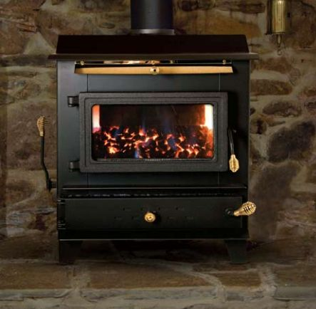 built in oven 17 best images about coal stove on electric 29375