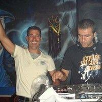 BEST DANCE HITS 90s megamix dj merfy colection by dj merfy       (official) on SoundCloud