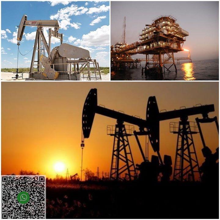 هندسة النفط يعنى هذا التخصص بدراسة طرق البحث واستخراج النفط والغاز الطبيعي ويعتبر تخصص هندسة النفط واحد من اشهر التخصصات اله Wind Turbine Fair Grounds Europe