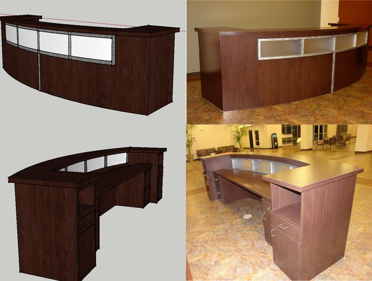 Church Foyer Furniture : Best church welcome center design contact me