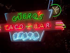 guero's austin tx - Yahoo Image Search Results