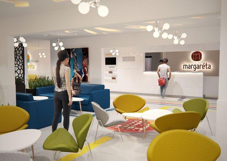#3D #plan #render #interior #design #studio #Csiszer