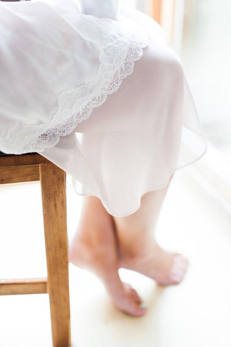 Hochzeitsfotograf, Karlsruhe, Freiburg, Ihringen, Ebringen, wedding photography, Germany, getting ready, german, Hochteitsfotografie, photographer, bride, bridal inspiration, Braut