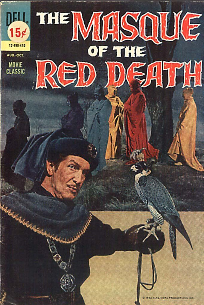 the themes of death and hope in the y the pit and the pendulum by edgar allan poe Major themes in edgar allan poe's the pit and the pendulum learn and understand all of the themes found in the pit and the pendulum, such as consciousness learn how the author incorporated them and why.
