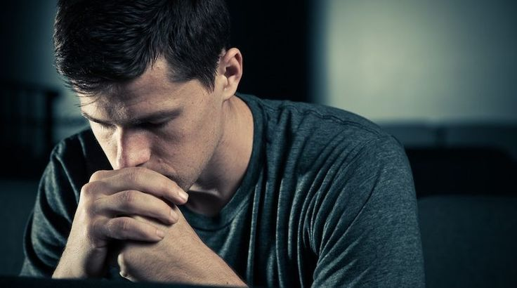 Fear of the Lord - lifehopeandtruth.com A healthy fear of God includes the fear of the consequences of disobedience. There may be times of temptation or trial when we may forget some of the better reasons for obeying God, and that is when we had better think of the consequences (Exodus 20:20).