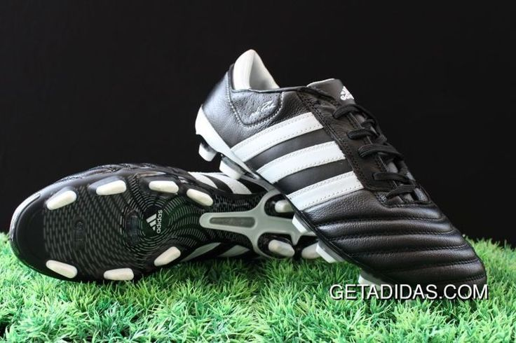 http://www.getadidas.com/new-adidas-adipure-wear-resistance-new-release-sport-iii-trx-fg-black-white-fr-topdeals.html NEW ADIDAS ADIPURE WEAR RESISTANCE NEW RELEASE SPORT III TRX FG BLACK WHITE FR TOPDEALS Only $87.11 , Free Shipping!