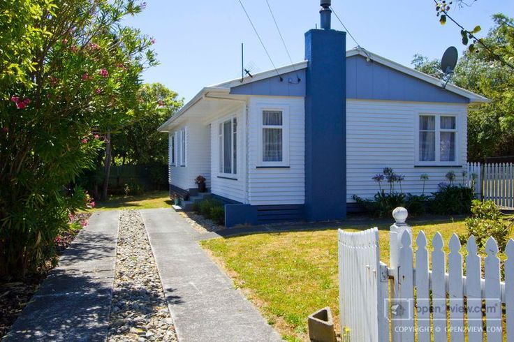Open2view ID#362021  - Property for sale in Wainuiomata, New Zealand