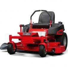 """Snapper ZT2748 (48"""") 27HP Zero Turn Lawn Mower (400Z)"""