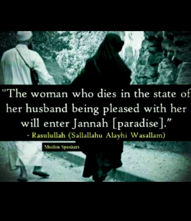 #muslim #couple #love #deen #dunya