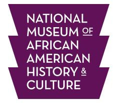 national Museum of #african #american history and culture logo