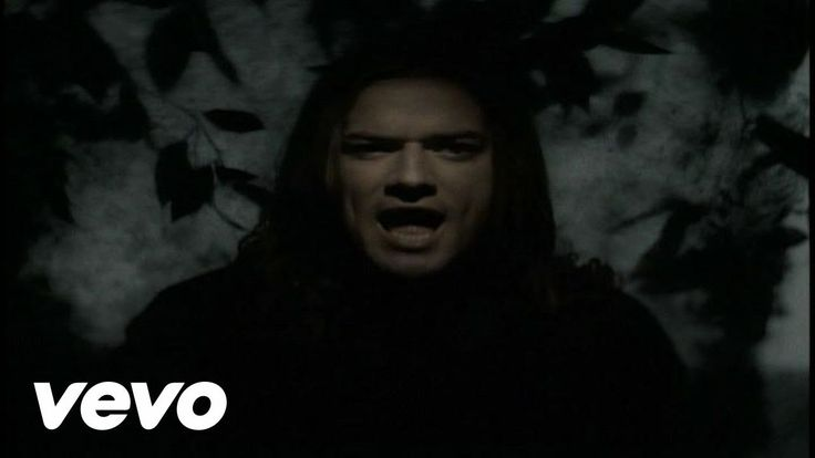 Ugly Kid Joe - Cats In The Cradle  Music video by Ugly Kid Joe performing Cats In The Cradle. (C) 1992 Universal Records a Division of UMG Recordings Inc.