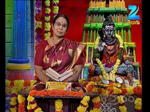 Watch Gopuram and other Zee Telugu shows LIVE at http://www.dittotv.com/livetv/zee-telugu Now enjoy Live TV On the Go and catch Shows, Movies, Sports, News a...
