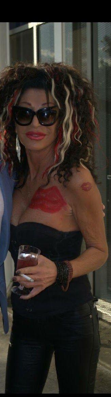 Miami Kiss - About - Google+