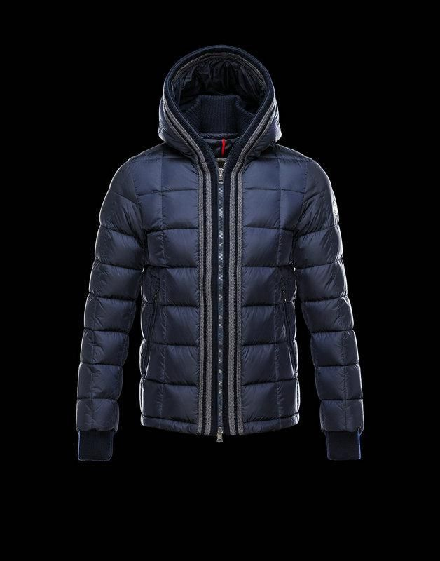 moncler outlet hamburg