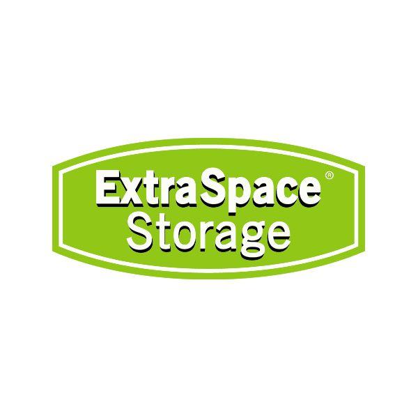 Extra Space Storage Business Storage Extra Space Storage Self Storage Units