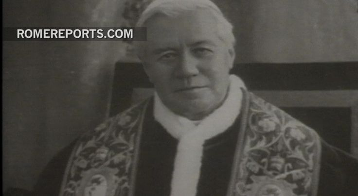 The night of August 20th 1914,  Pope Pius X passed away. From the start, his…