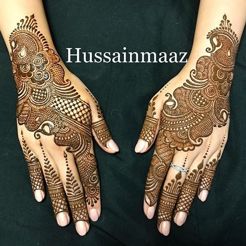 Eid henna 2017 #beautiful #design #art #artist #tattoo #tattoos #tattooartist #girlswithtattoos #photooftheday #photo #photography #photoshoot #wedding #wedding #weddingphotography #inspiration #southasianwedding #southasianbride #indianbride #indianwedding #destinationwedding #henna #hennaartist #hennadesign #mehndi #fashion #trendy #bride #bridal #bridesmaids