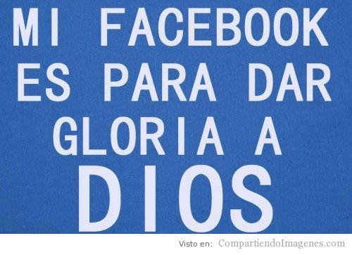 imagenes cristianas para facebook   Te entrego mi corazon Señor Mi mayor Bendicion »