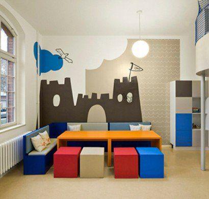 Best Find this Pin and more on Kinderzimmer u Babyzimmer u Jugendzimmer gestalten