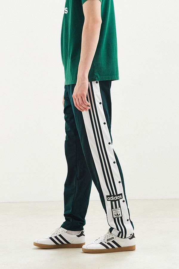 huge discount 17cf6 106e3 Slide View 1 adidas Originals Adibreak Snap Track Pant