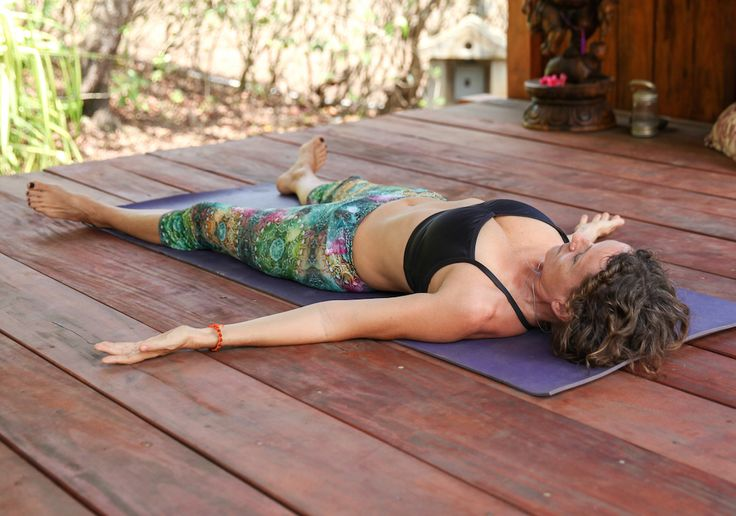 13 Yin Yoga Poses For An Open Heart I love yin yoga for the complimentary effects to the more yang lifestyle and yoga practices we do. Ideally we have bo