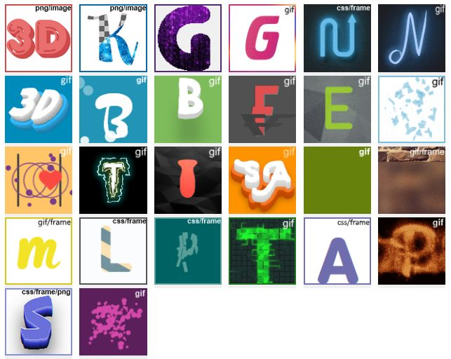 CoolText: Logo and Graphics Generator http://engfto.com/ Online #cool #text #maker #cooltext