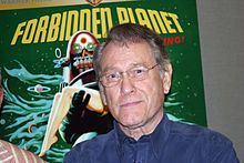 Earl Holliman – Wikipedia