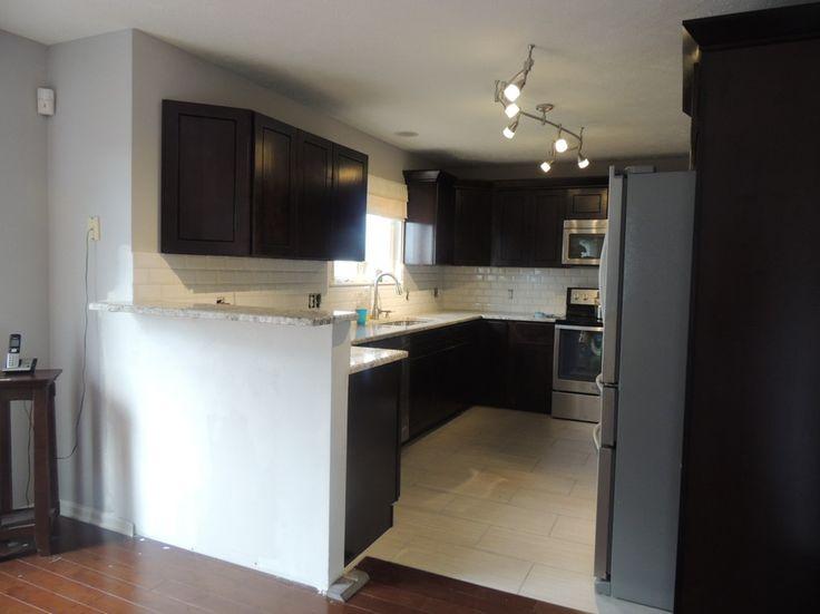 Captivating Kitchen Remodeling, Cleveland Ohio, Kitchens Design Ideas