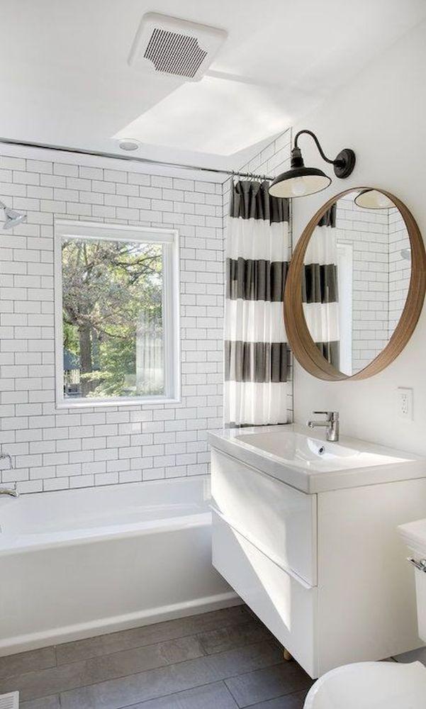 59 Trends In Kitchen And Bathroom Sinks Design Ideas 2020 Part 7 Home Depot Bathroom Modern Farmhouse Bathroom Budget Bathroom Remodel