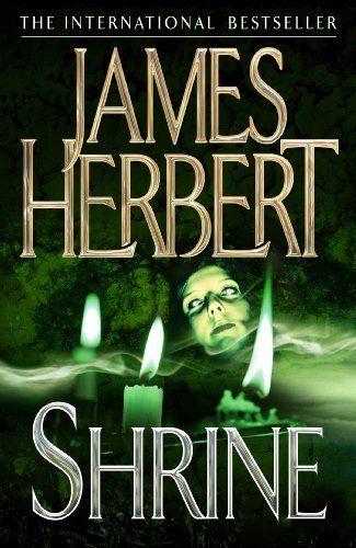 Shrine by James Herbert, http://www.amazon.co.uk/dp/B0050AM59E/ref=cm_sw_r_pi_dp_g.wCsb1Q9A3SH