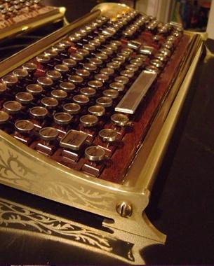 17 Best images about Steampunk decor on Pinterest Pocket