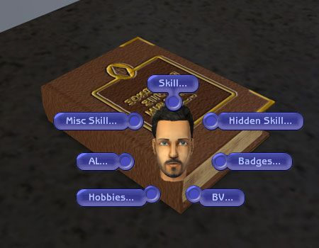 Ways to Cheat in the Sims     wikiHow How to ask for homework help on sims   Writing And Editing Services
