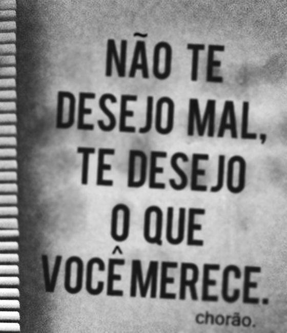 Simples...