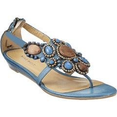 Nine West Boho Sandals