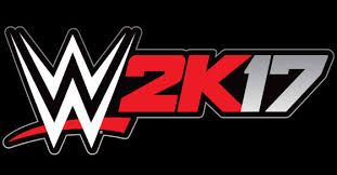 Image result for wwe2k17