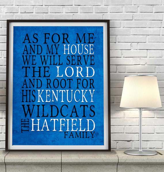 12 Cool Kentucky Derby Inspired Home Decor Ideas: Best 25+ Kentucky Quotes Ideas On Pinterest