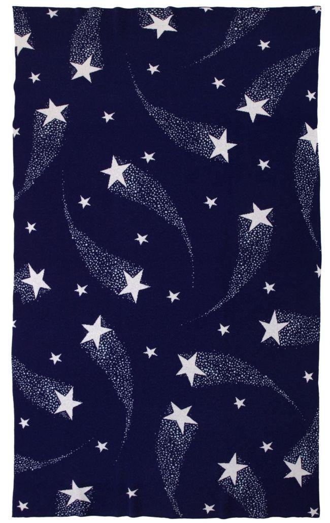 http://www.studioroam.co.uk/store/blankets-throws/?pr_id=84