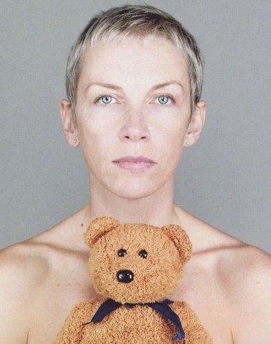 66 best images about annie lennox on pinterest 57th annual grammy awards soul singers and beleza - Annie lennox diva ...
